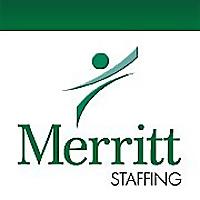 Merritt Staffing