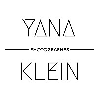 Yana Klein | Documentary Photography