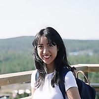 Stories by Clarissa Wei on Medium