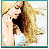 Jon E. Rast - Breast Augmentation & Plastic Surgery Blog