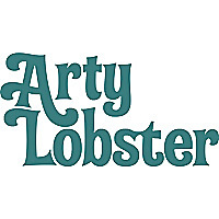 Arty Lobster Create lifelike sculpture of your favourite pet