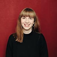 Caroline Schmitt