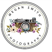 Melissa Smith Freelance Photography Geelong