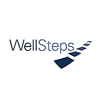 WellSteps | Workplace Wellness Blog