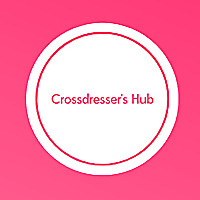Crossdresser's Hub