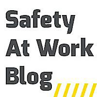 Safety At Work Blog