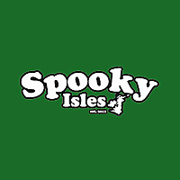 The Spooky Isles