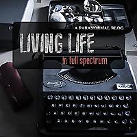 LLIFS | Paranormal Blog