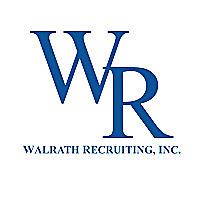 Walrath Recruiting