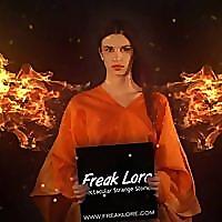 Freak Lore