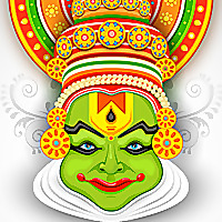 Kerala Tour Packages Guide