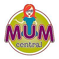 Mum Central » Breastfeeding