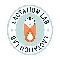 Lactation Lab