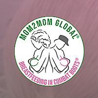 Mom2momglobal