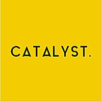 Catalyst - Digital Marketing Agency