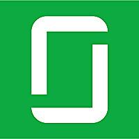 Glassdoor   Interview Tips