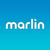 The Marlin Company Blog