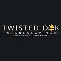 Twisted Oak Landscaping