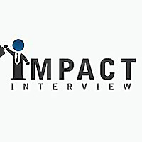 Impact Interview