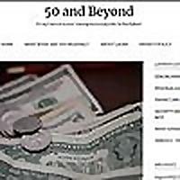My Baby Boomer Blog
