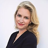 Dr. Olivia Hutchinson - Breast Enhancement