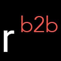辐射B2B博客