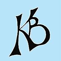 Kiwiboomers