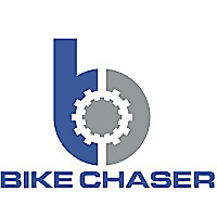 Bike Chaser Blog
