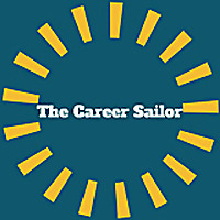 The Career Sailor | Interview Questions & Answers