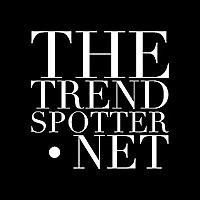 The Trend Spotter | The Best Men's Fashion Trends & Style Advice