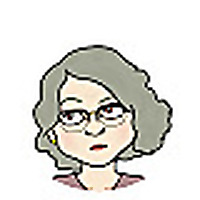 The Aging Female Baby Boomer