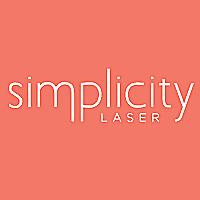 Simplicity Laser - Simplicity Blog