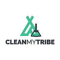 CleanMyTribe