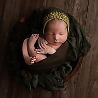 Kelly Martin Photography | Indianapolis Family Photographer Blog
