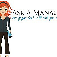 Ask a Manager   Interviewing