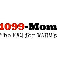 1099 Mom
