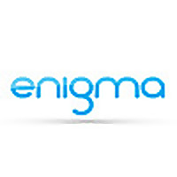 Enigma Visual Solutions Blog - Office Design Blog, Exhibition News, Event Marketing Tips