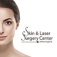 Skin & Laser Surgery Center