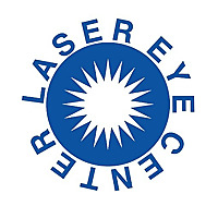 Laser Eye Center - LASIK Los Angeles & Orange County