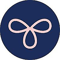 Endometriosis Association QLD