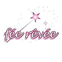 FEE REVEE Au pair