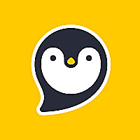 StoryMe   Video Marketing Blog