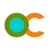 OstermanCron | Office Furniture Manufacturer & Design News