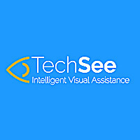 TechSee Your ultimate source for innovation in Customer Support