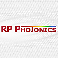 The Photonics Spotlight Blog