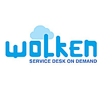 Wolken Software - Service Desk and Customer Support