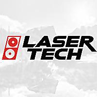 Laser Technology - Laser Measurement - Professional Measurement Blog