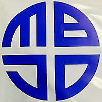 MBJD Laser - Laser Engraving Blog