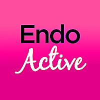 EndoActive | Endometriosis Conference, Videos and Resources