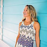 Nightingale Portraits Blog | Walnut Creek Family Photographer